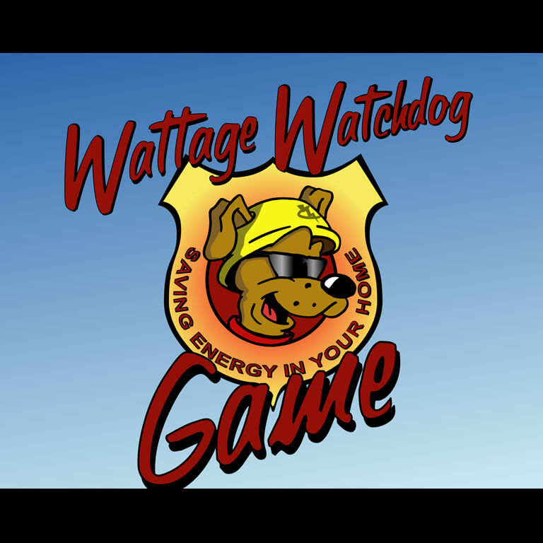 Wattage Watchdog - Image 1