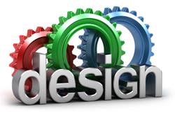 Website Design and Development / Responsive Website Design Macon GA