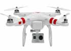 High Definition Aerial Videography and Photography Services Macon GA