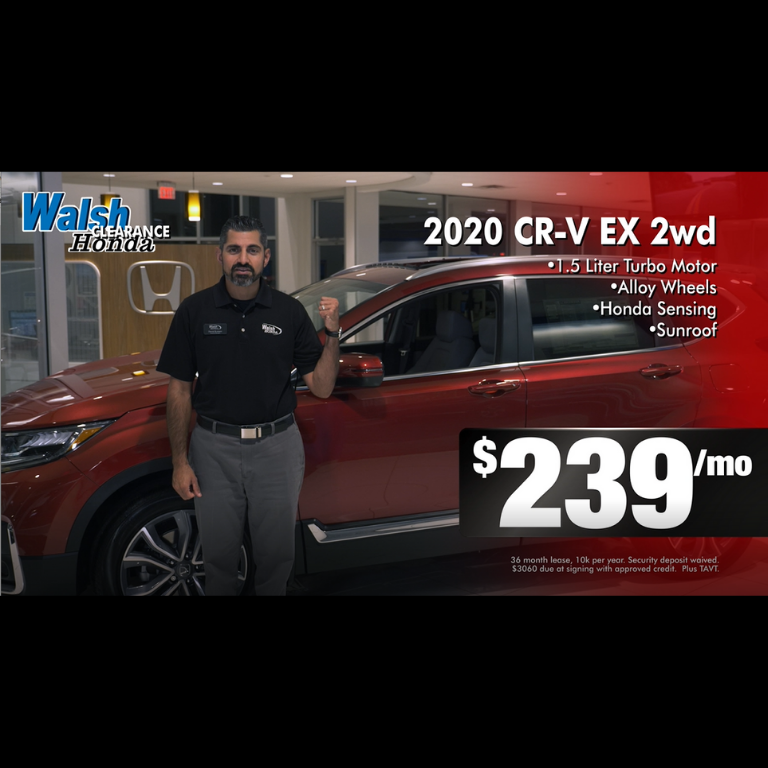 Automotive  - Image 2