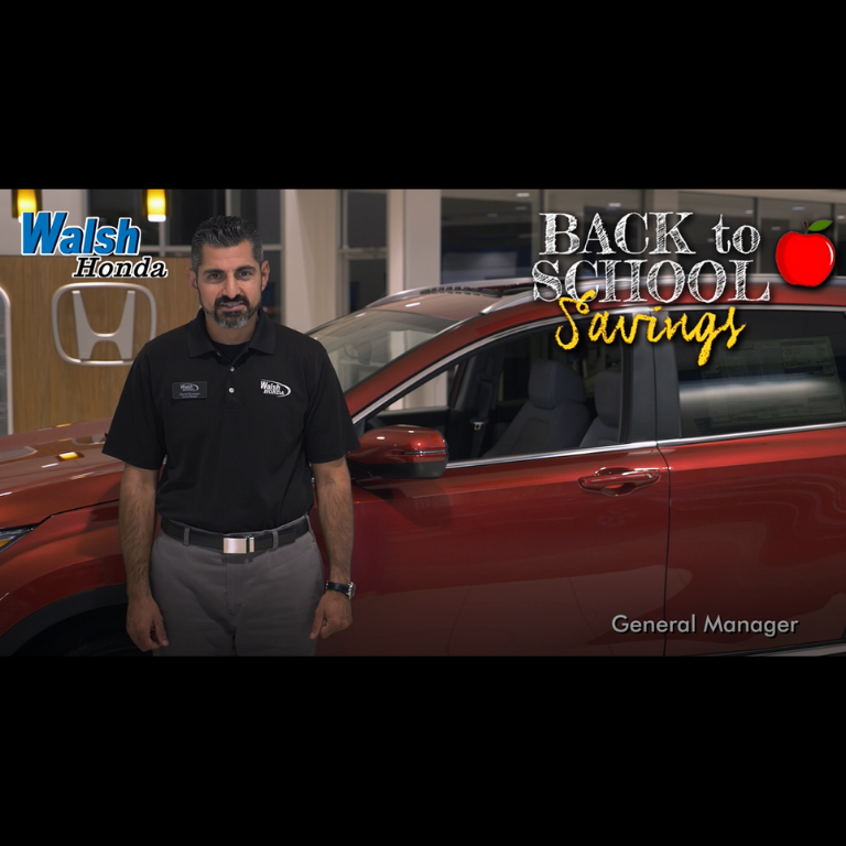 Automotive  - Image 3